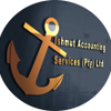 Ishmut Accounting Services (Pty) Ltd profile image