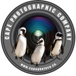 Cape Photographic Company profile image.