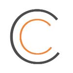 C-Consult Inc profile image.