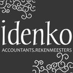 Idenko Accountants Rekenmeesters profile image.