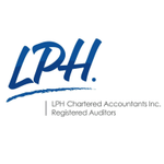 LPH Chartered Accountants Inc. profile image.
