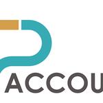 Plus P Accountants profile image.