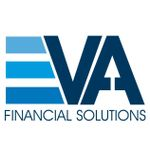 Eva Financial Solutions Chartered Accountants and Tax Practitioners Pty Ltd profile image.