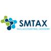 SMTAX profile image