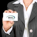 MVA Accounting - Tax and Audit profile image.