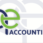QE Accounting profile image.