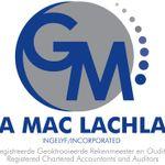 GA Maclachlan Inc. profile image.