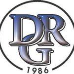 DRG Rekenmeesters profile image.