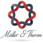 Moller & Theron Corporate Services profile image.