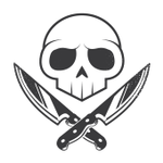 Yes Chef Private Chef Services profile image.