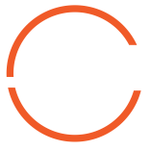 Circle Media Development profile image.