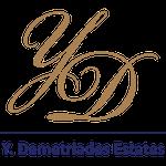 YD Estates profile image.
