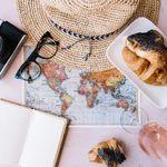 Food Travel Wine profile image.