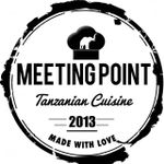 Meeting Point-Tanzanian East African Cuisine profile image.