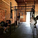 Sergeant's Fitness-CrossFit, MMA, Wrestling profile image.