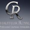 Chauffeur Royale profile image