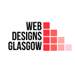 Web Designs Glasgow profile image.