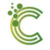 ConservClean Care profile image