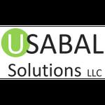 USABAL Solutions llc profile image.