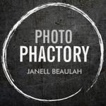 Photo Phactory profile image.