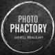 Photo Phactory logo