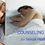 Counseling Center for Sexual Health profile image.