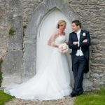 McDermot Wedding Photography Waterford profile image.