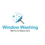 Window Washing profile image.