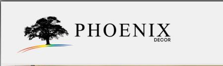 Phoenix Decor Dublin profile image.