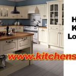 Kitchens4u.ie profile image.