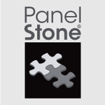 Panel-Stone profile image.