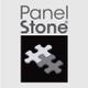 Panel-Stone logo