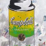 John D Campbell Painting & Decorating profile image.