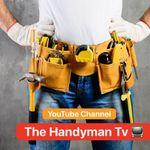 Handy Hands Services profile image.