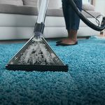 MIVOP CLEANING SERVICES LTD profile image.