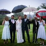 Lucy Mohr Photography profile image.