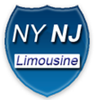 NY NJ Limousine & Party Bus profile image