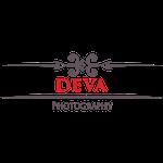 DeVa Photography  profile image.