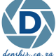 Denshir Photography logo