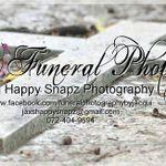 Happy Snapz Photography profile image.