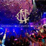 Nelson Cruz Events profile image.