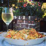 Nazzaro's Italian Cuisine profile image.