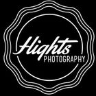 Hights Photography logo