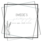 Swedes Photography profile image.