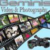 Geminis Photography profile image