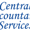 Central Accountancy Services profile image