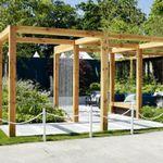 Ashbrook Garden Centre & Landscaping profile image.