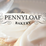 The Pennyloaf Bakery profile image.