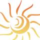 Southern Nevada Counseling logo
