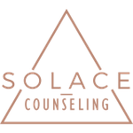 Solace Counseling profile image.